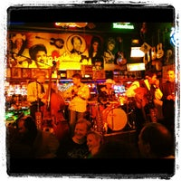 Photo taken at Robert's Western World by Rafael G. on 10/27/2012