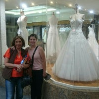 Catalogo de vestidos de novia dela lagunilla