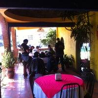 Photo taken at Palacio Municipal Ciudad Mendoza by Yaxyry V. on 10/31/2012