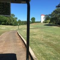 Photo taken at Bradshaw Farm Golf Course by Scott M. on 4/23/2016