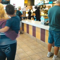 Photo taken at McDonald's by Kevin B. on 6/18/2016