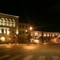 Photo taken at Opština Čačak by Tatjana S. on 4/9/2013