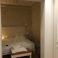 8/31/2018 tarihinde Ünkan Alexandros U.ziyaretçi tarafından Corinne Hotel & Brasserie'de çekilen fotoğraf