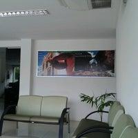 Foto tirada no(a) Prefeitura do Jaboatão dos Guararapes por Andre G. em 7/14/2013