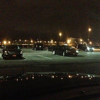 Photo taken at JFK Cellphone Parking Lot by Jay W. on 3/7/2013