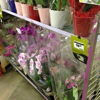 Photo taken at The Home Depot by Courtney B. on 3/18/2013