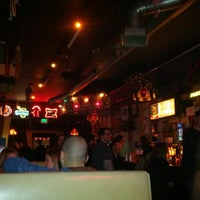 Photo taken at Shorty's by Marie S. on 2/16/2013