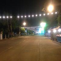 Photo taken at Uttaradit Government Center by thummanoon k. on 1/5/2016