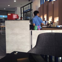 Photo taken at Chaicharoen IT Cafe' by thummanoon k. on 6/27/2015