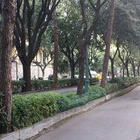 Photo taken at Carignano by Manuel V. on 8/30/2013