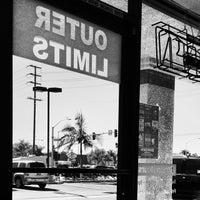 Photo taken at Kari Barba's Outer Limits by David H. on 11/10/2013