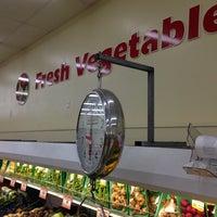 Photo taken at Presidente Supermarket by DJ Knowledge on 2/10/2014