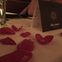 Photo taken at Sullivan's Steakhouse by john B. on 4/22/2016