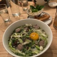 Foto scattata a Đi ăn Đi da Hana C. il 10/12/2018