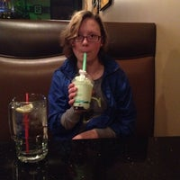 Photo taken at Pho Golden by Michelle J. on 5/2/2014