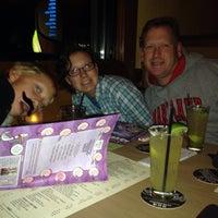 Photo prise au Bonefish Grill par Michelle J. le11/24/2013