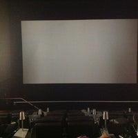 5/10/2013 tarihinde Estefania J.ziyaretçi tarafından Cinemex'de çekilen fotoğraf