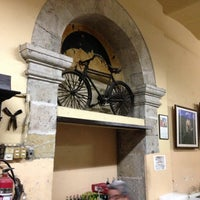 5/10/2013 tarihinde JORGE A.ziyaretçi tarafından Cantina La Fuente'de çekilen fotoğraf