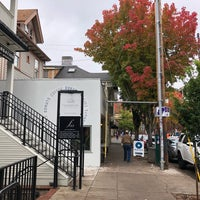 Photo taken at NW 23rd Ave by Blaire J. on 10/10/2018