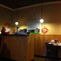 Photo taken at Bo Bo China by Kerry D. on 4/27/2013