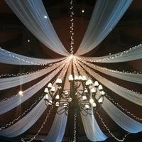 Снимок сделан в JW Marriott Las Vegas Resort & Spa пользователем Kerry D. 12/11/2012
