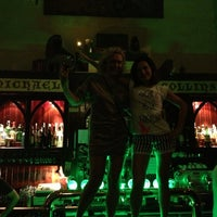 Photo taken at Old Stove Signoria by Lady VI👠 on 8/25/2013