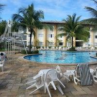 Foto tirada no(a) Hotel Aldeia da Praia por Orlando A. em 7/21/2013