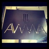 12/9/2012にjoaquin a.がAwwa Suites & Spaで撮った写真