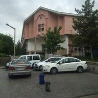 5/5/2016 tarihinde Ismail Y.ziyaretçi tarafından Konutkent 2 Çarşısı'de çekilen fotoğraf