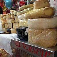 Foto tomada en La Jersey por Nutrición A. el 6/6/2013