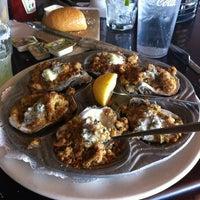 Foto scattata a Key West Grill da Matthew B. il 11/3/2012