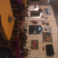 Photo taken at Paseo El Rancho by Estuardo A. on 2/11/2013
