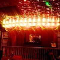 Foto scattata a The Liquor Rooms da Cormac D. il 9/7/2013