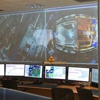 3/3/2018にVictoria V.が欧州原子核研究機構で撮った写真