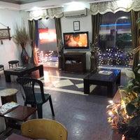 12/31/2017 tarihinde Ömer S.ziyaretçi tarafından Şükran Otel'de çekilen fotoğraf