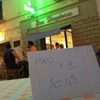 Photo taken at Da Barinco by Maurizio B. on 8/6/2013