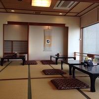8/6/2016にAsako N.が味皆美 ふじな亭で撮った写真