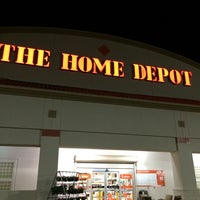 The Home Depot - Hardware Store in Port Orange