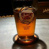Photo taken at The Rhino Bar & Grille by Brian Votolato on 7/13/2013