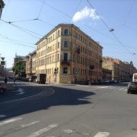 Photo taken at АЛТ Технолоджи by Alex on 8/7/2014