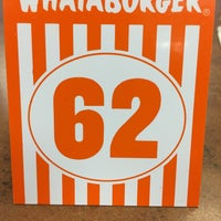 Photo taken at Whataburger by Willie F. on 12/11/2016