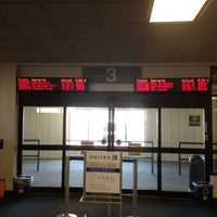 Photo taken at UA Flight 4587 To Cincinnati by Willie F. on 4/22/2013