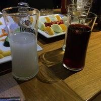5/10/2014 tarihinde Berkay O.ziyaretçi tarafından Mundo Cafe&Pub'de çekilen fotoğraf