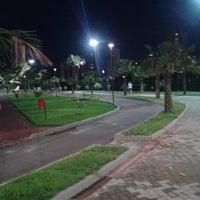 Foto tirada no(a) Nova Potycabana por Junior B. em 6/5/2013