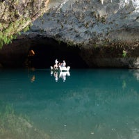 7/28/2013 tarihinde Antalyaziyaretçi tarafından Altınbeşik Mağarası'de çekilen fotoğraf