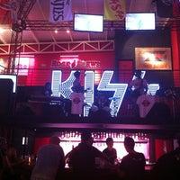 Photo taken at Rock & Brews by Kat C. on 6/30/2013