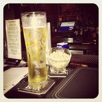 Photo taken at Long's Bar by Alex J. on 8/16/2013