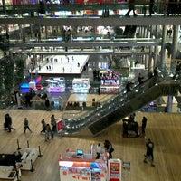 3/1/2013 tarihinde Berk. T.ziyaretçi tarafından Pelican Mall'de çekilen fotoğraf