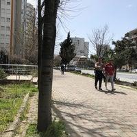 4/1/2018 tarihinde Cüneyt A.ziyaretçi tarafından Bonet Döner'de çekilen fotoğraf