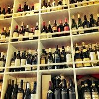 Photo taken at Sfäär Resto & Store by Meelis V. on 2/13/2013